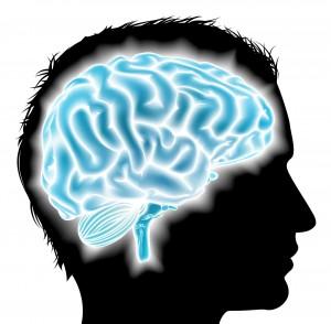 Mental and Behavioral Health