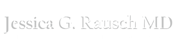 Tampa Family Psychiatry